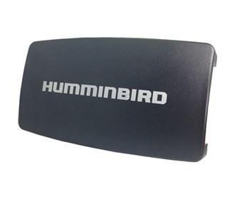 humminbird uc 5