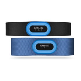 garmin hrm tri hrm swim bundle