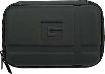 5inch gps case for tomtom