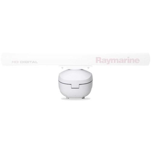 raymarine e52069