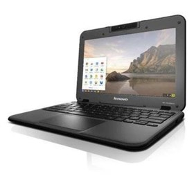 lenovo 80mg0000us