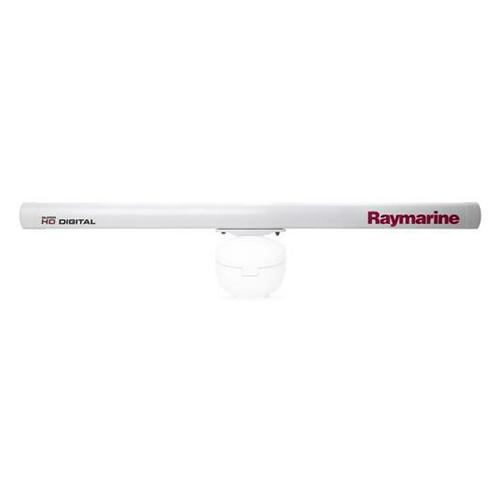 raymarine e52093