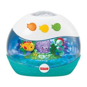 fisher price cdn43