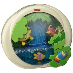 fisher price bcy33