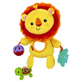 fisher price cgn89