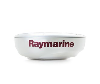 raymarine e92132