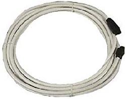 Product #  A55080D <br /> <ul> <li>Digital Radar Extension Cable</li> <li>Cable Length 5 Meters</li> <li>For Digital Radomes &amp; HD/SHD Digital Open Arrays</li> </ul>