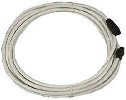Product #  A55081D <br /> <ul> <li>Digital Radar Extension Cable</li> <li>Cable Length 10 Meters</li> <li>For Digital Radomes &amp; HD/SHD Digital Open Arrays</li> </ul>