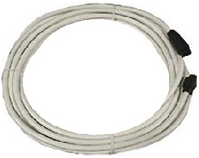 raymarine 10m digital radar extension cable