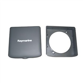 raymarine st60 flush mount kit