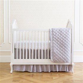summer infant summer classic 4 piece bedding set