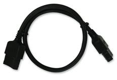 "Product #  D285 <br /> <ul> <li>SeaTalk Interconnect Cable</li> <li>3 Meter Length</li> <li style=""margin-top:10px;""><span class=""blackbold"">Compatible With:</span><br />Raymarines's All SeaTalk Devices</li> </ul>"