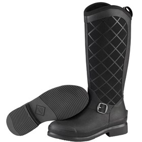 the muck boot company pacy ii