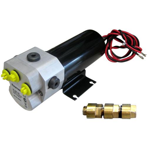 raymarine 12v type 1 hydraulic pump
