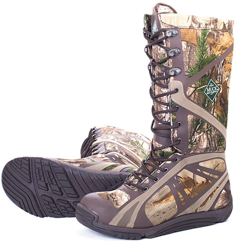 the muck boot company pursuit shadow tall series