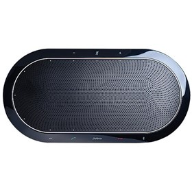 Jabra gn netcom speak810 ms