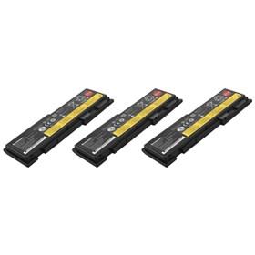battery for lenovo 0a36309