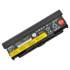 battery for lenovo oc52864
