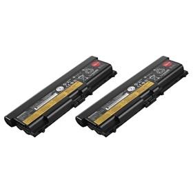 battery for lenovo 0a36302