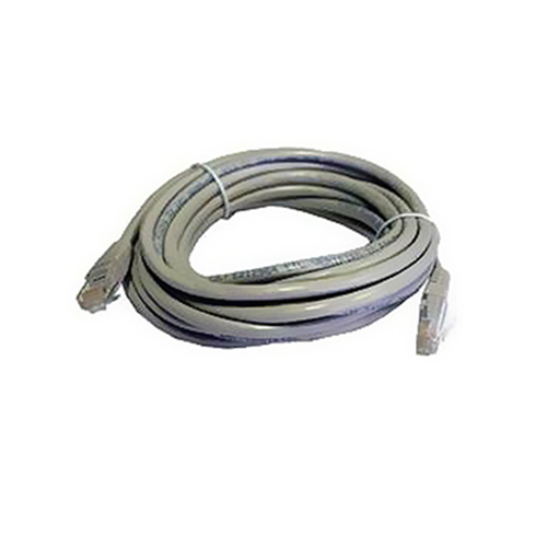raymarine seatalk 5m highspeed patch cable e06055