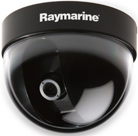 raymarine e03016