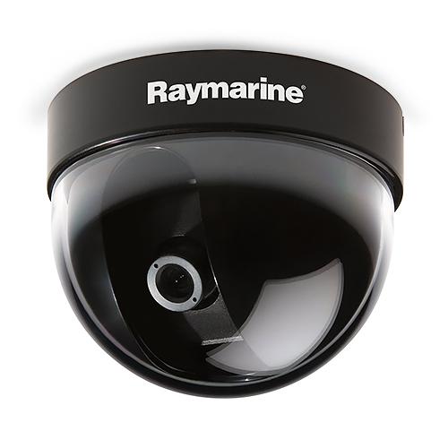 raymarine e03018