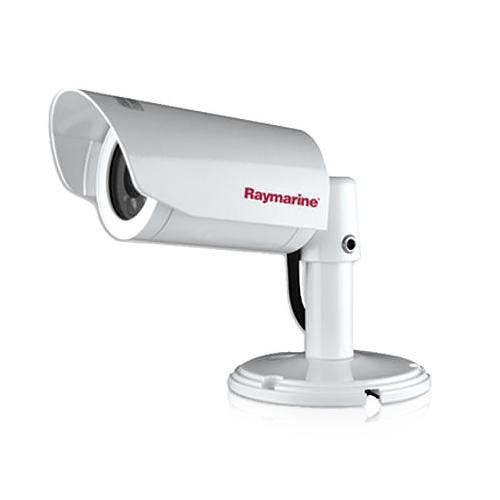 raymarine e03021