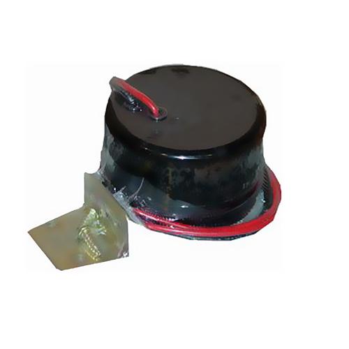 raymarine auxillary alarm e26033