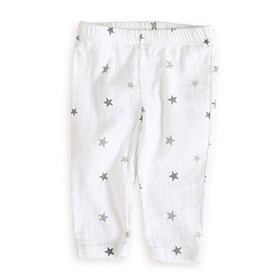 aden anais twinkle tiny star pants