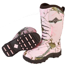 the muck boot company pursuit stealth