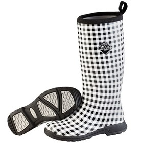 the muck boot company breezy tall