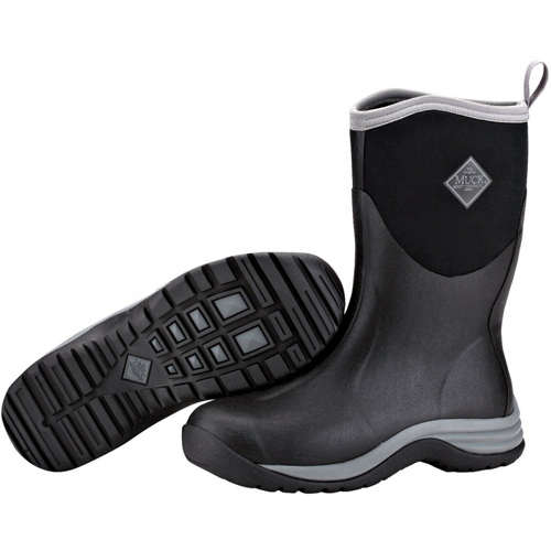the muck boot company arctic commuter