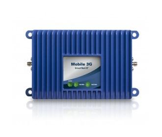 wilson electronics 460102