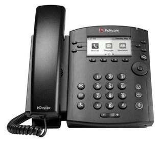 polycom 2200 46135 018