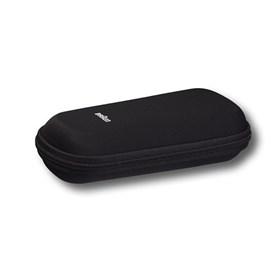 Braun Travel Case for Series 3 5 7 67030721