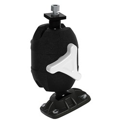 Product # RL-ADM