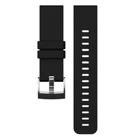 Traverse Watch Strap