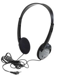 "<ul> <li><span class=""blackbold"">Lightweight Headphones</span></li> <li><span class=""redbold"">XBS Mega Bass System</span></li> <li>Open Air Design</li> <li><span class=""bluebold"">Drive Unit Diameter: 30mm</span></li> <li>Wide Headband</li> <li>Frequency Response: 16 Hz - 22 kHz</li> </ul>"