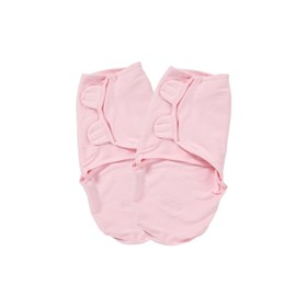 summer infant swaddleme adjustable baby wrap 2 pack