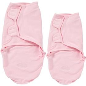summer infant swaddleme adjustable baby wrap sm med and lg