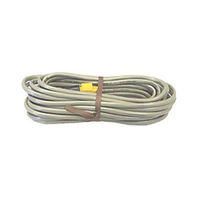 lowrance ethext 25yl 25 ft. ethernet extension cable