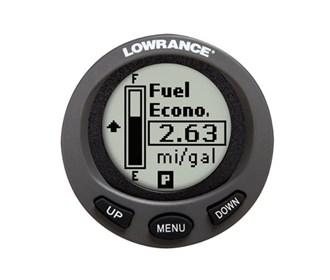 lowrance 49551