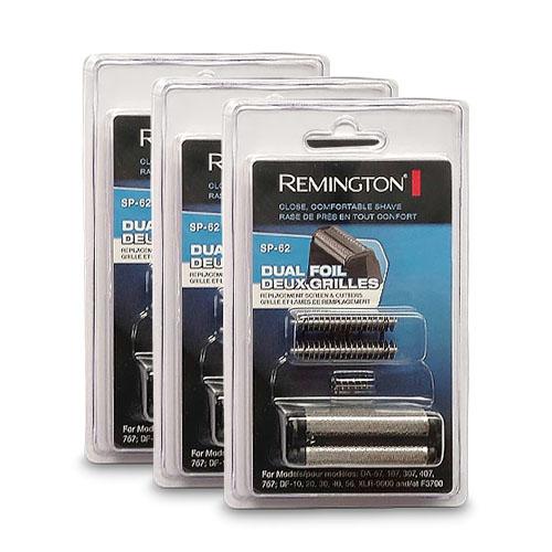 remington sp 62