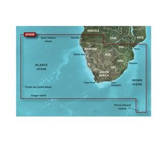 garmin bluechart g2 hd hxaf002r south africa