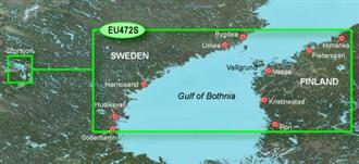 garmin bluechart g2 heu472s gulf of bothnia center