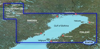 garmin bluechart g2 heu473s gulf of bothnia north