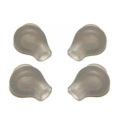 """Product # 80846-01  <ul> <li><span class=""""blackbold"""">Earbud Kit</span></li> <li>4 Pack</li> </ul>"""