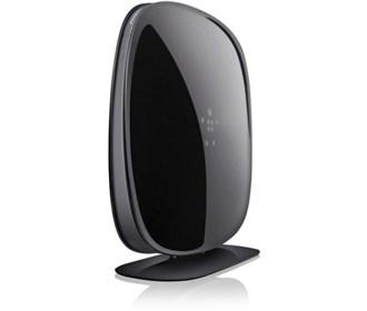 belkin ac 1200 db wi fi dual band ac router