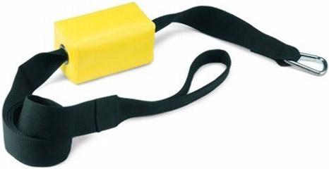 minn kota mka 28 drift sock harness with buoy