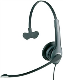 gn netcom 2003 820 105